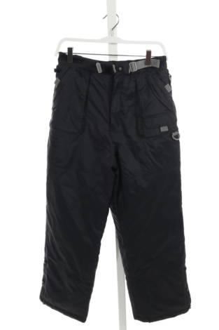 Детски панталон Athletic