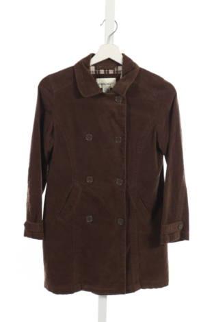 Детско пролетно-есенно палто Cherokee