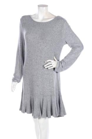 Ежедневна рокля ALYA