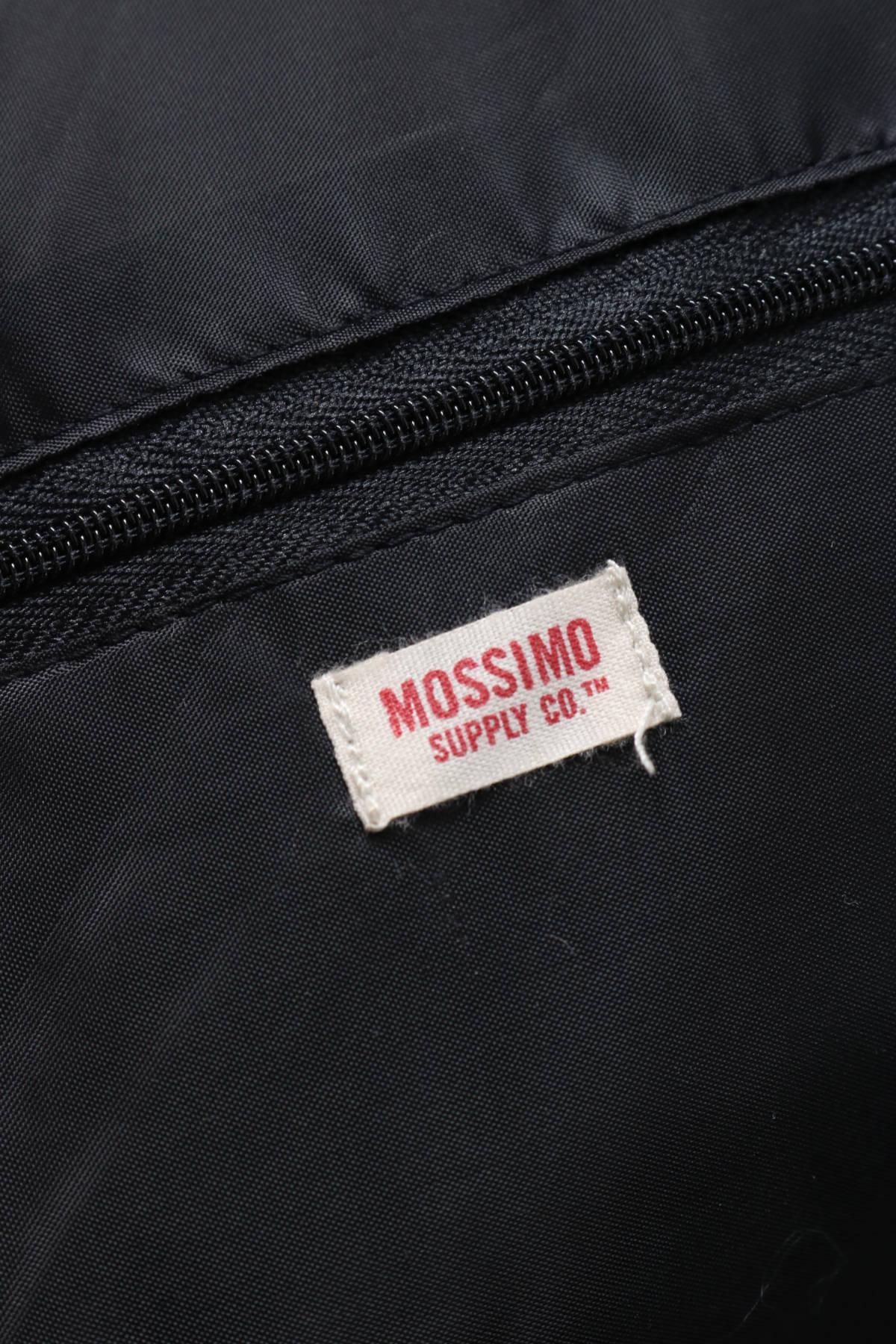 Спортна раница Mossimo Supply Co.3