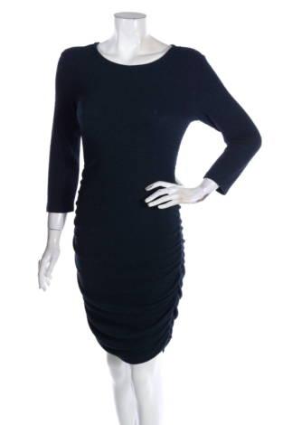 Официална рокля Vero Moda