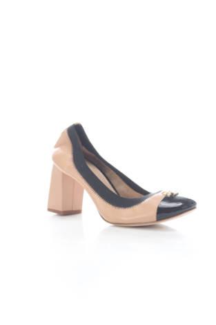 Обувки на ток Tory Burch