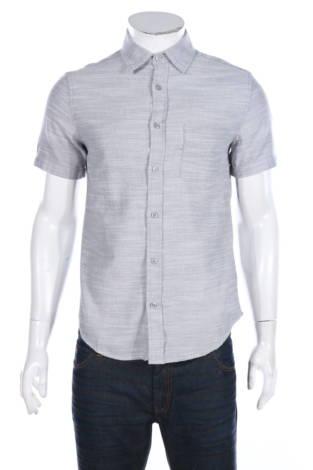 Риза Mossimo Supply Co.