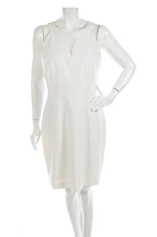 Официална рокля WHITE HOUSE / BLACK MARKET