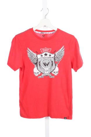 Детска тениска Shaun White