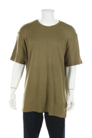 Тениска Paul rosen