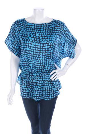 Блуза Rafaella