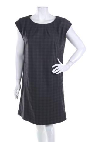 Ежедневна рокля Bon`a Parte
