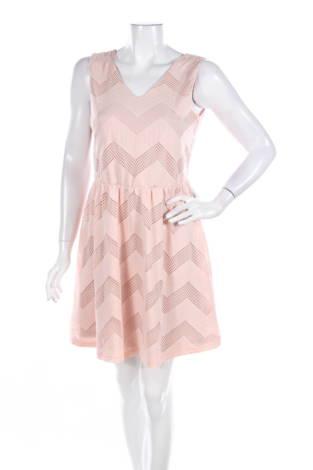 Ежедневна рокля Lavand