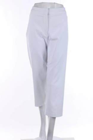 Елегантен панталон Investments