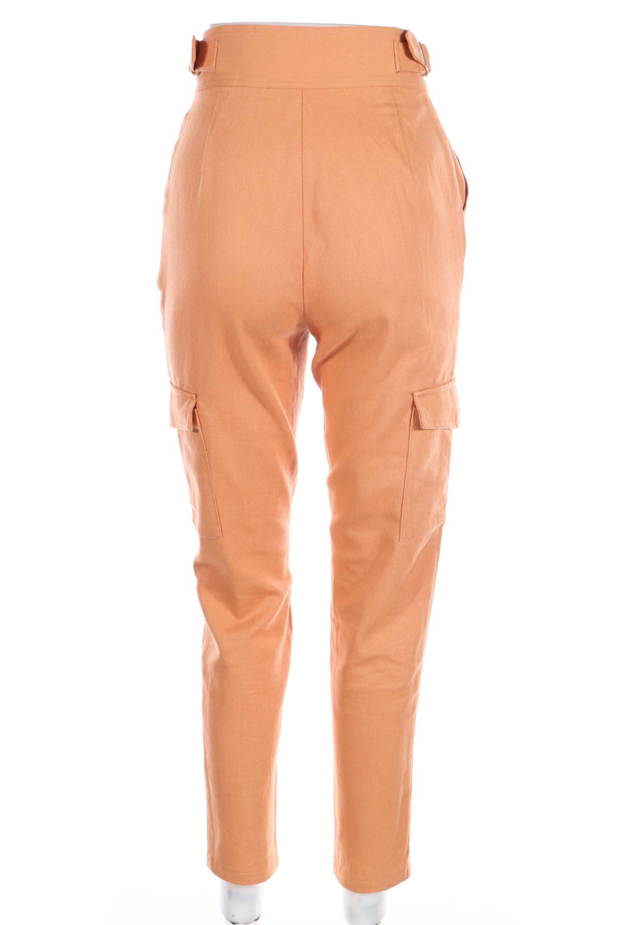 Спортен панталон Even&Odd2