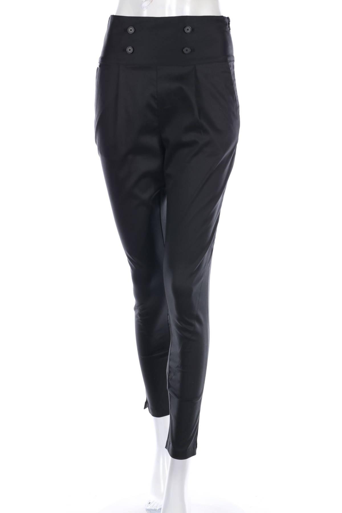 Панталон ADIDAS SLVR1