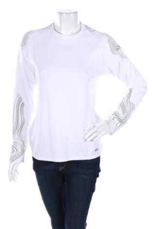 Спортна блуза Avia