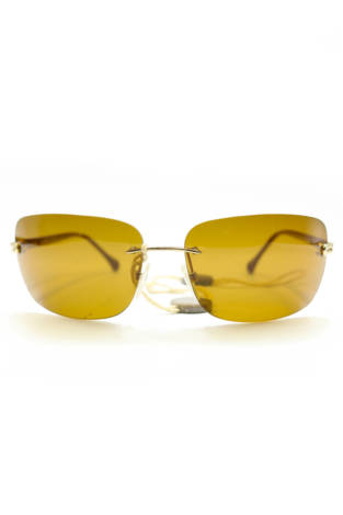 Слънчеви очила Ermenegildo Zegna