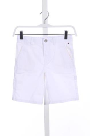 Детски къси панталони Tommy Hilfiger