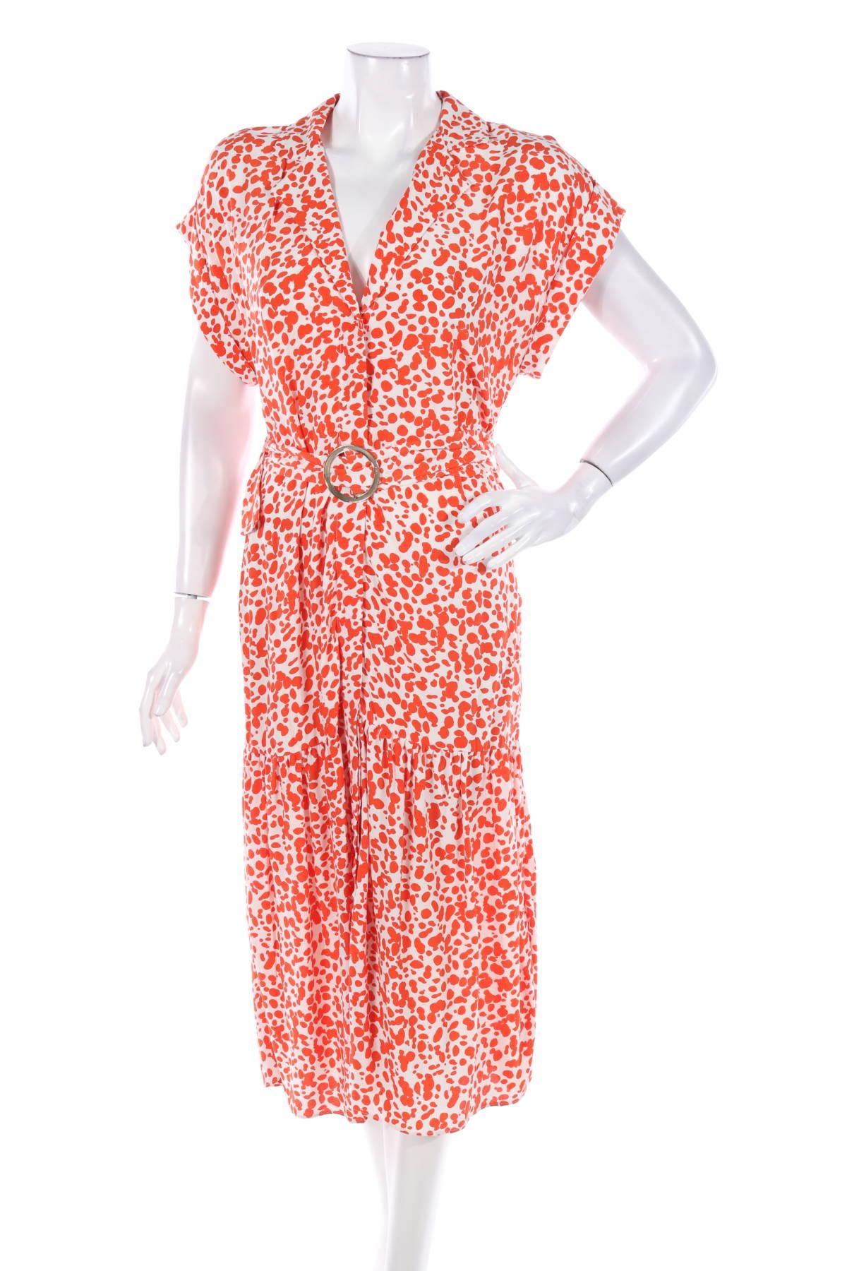 Ежедневна рокля River Island1