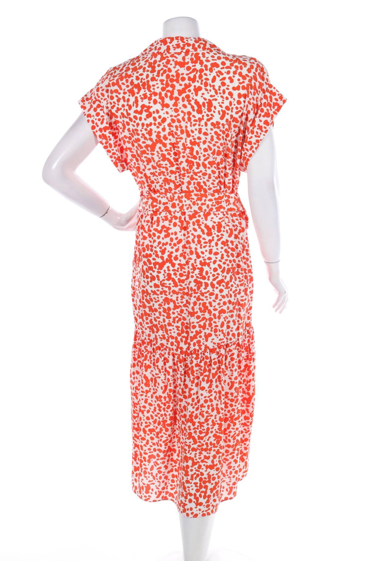 Ежедневна рокля River Island2