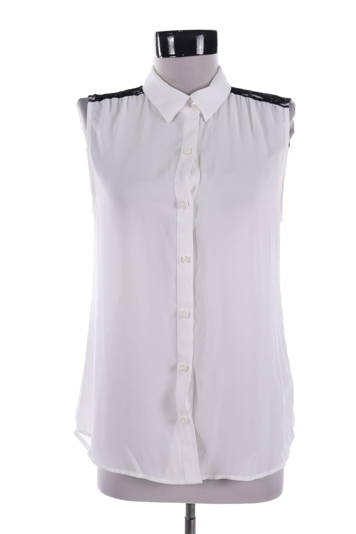 Риза Express1