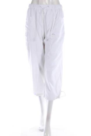 Пола-панталон Marc Lauge
