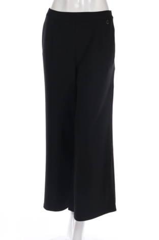 Пола-панталон Jus D`orange