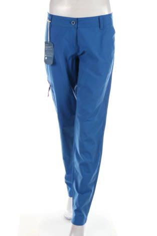 Спортен панталон STORMBERG