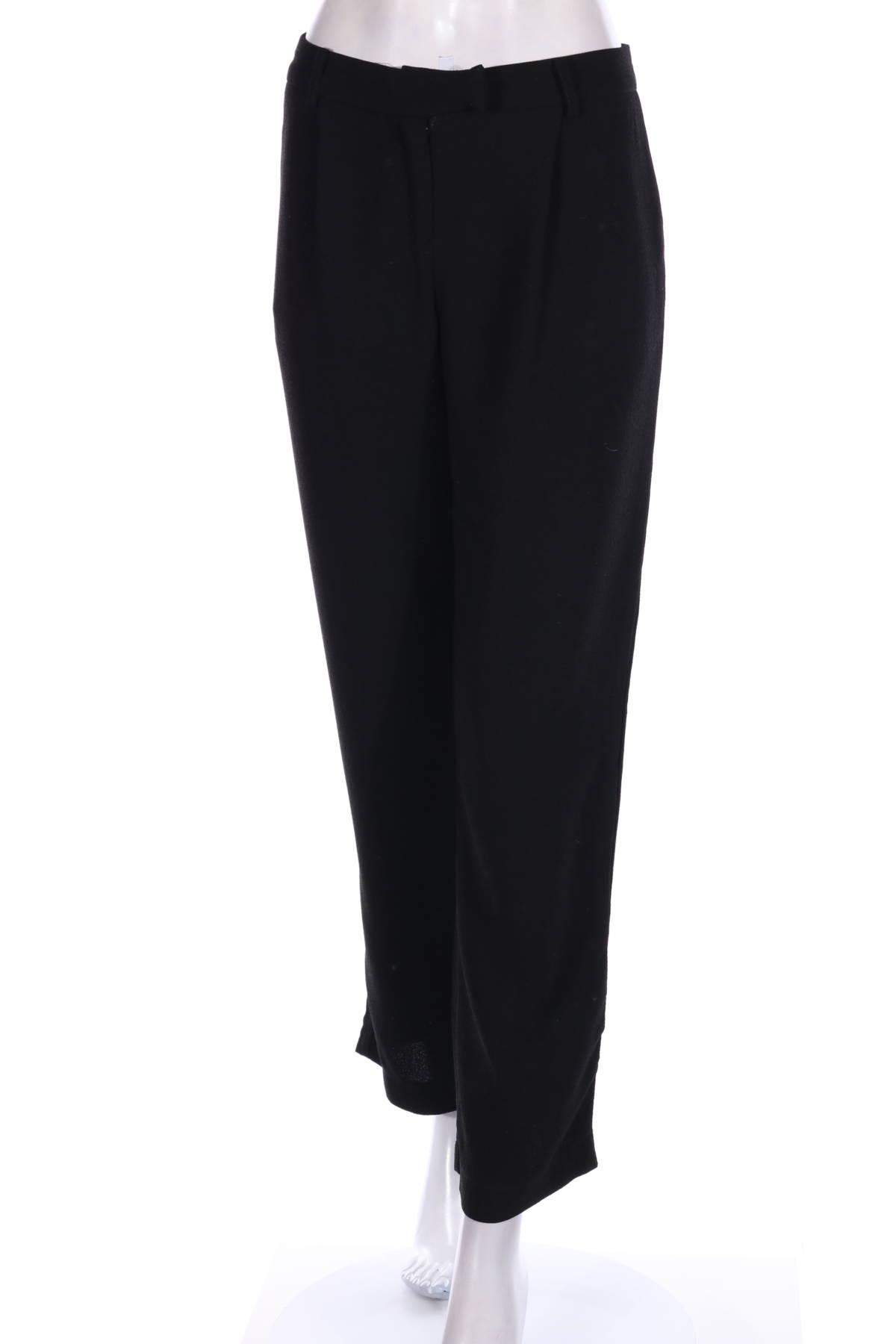 Елегантен панталон SOPHIE RUE1