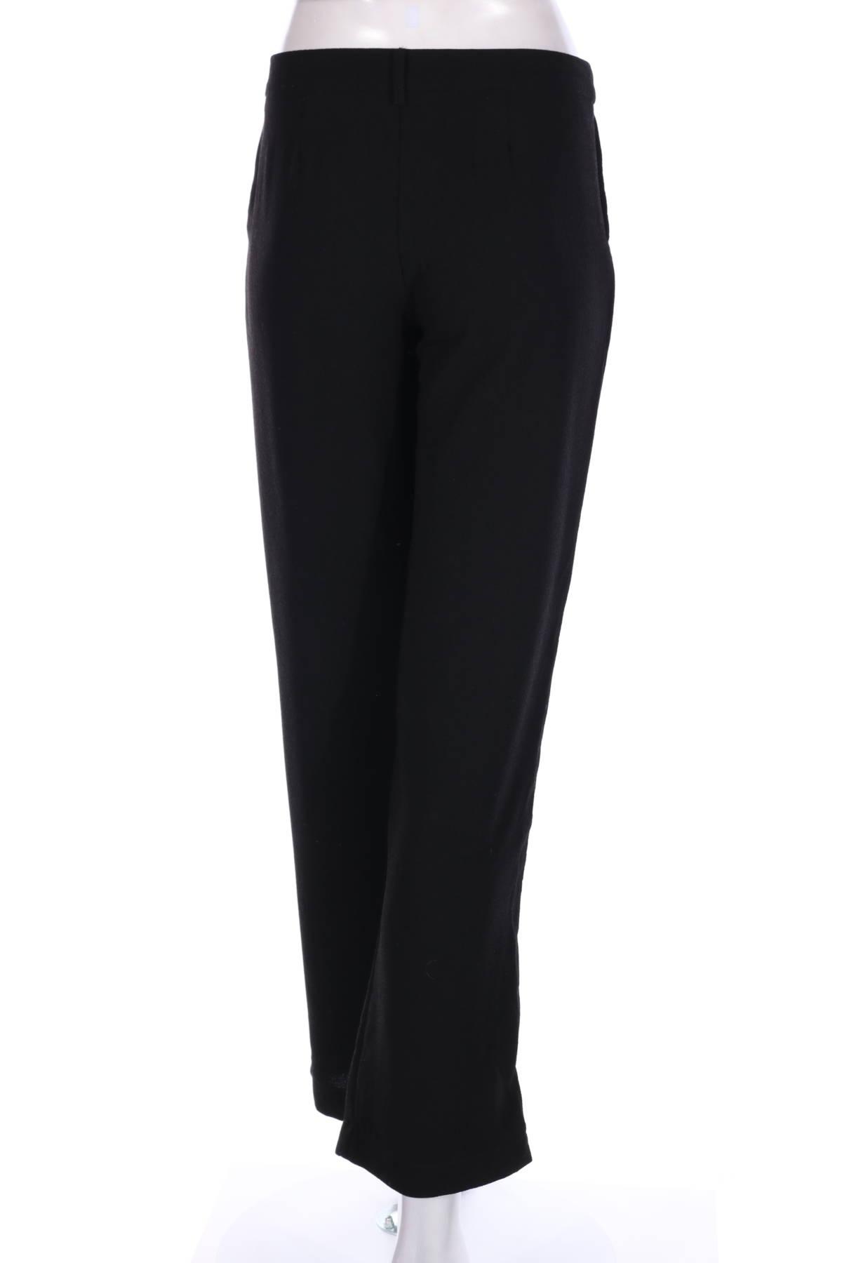 Елегантен панталон SOPHIE RUE2