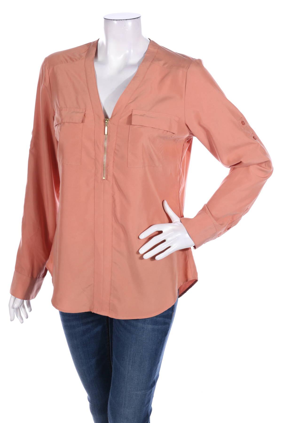 Блуза EXPRESS1