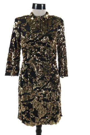 Парти рокля Zara