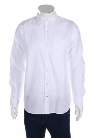 Спортно-елегантна риза GAP