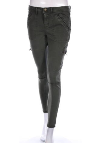 Спортен панталон Mossimo
