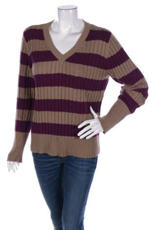 Пуловер LIZ&CO