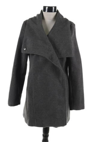 Зимно палто Bik Bok