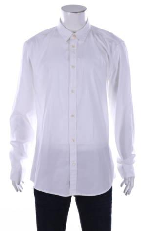 Официална риза Esprit