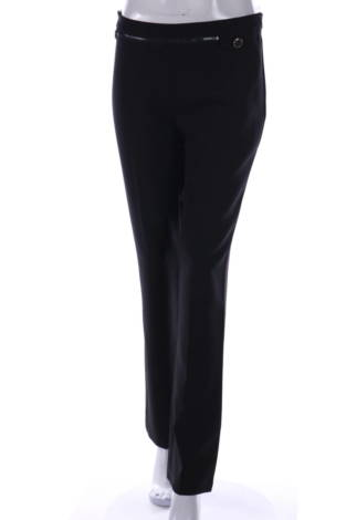 Елегантен панталон JUS D`ORANGE