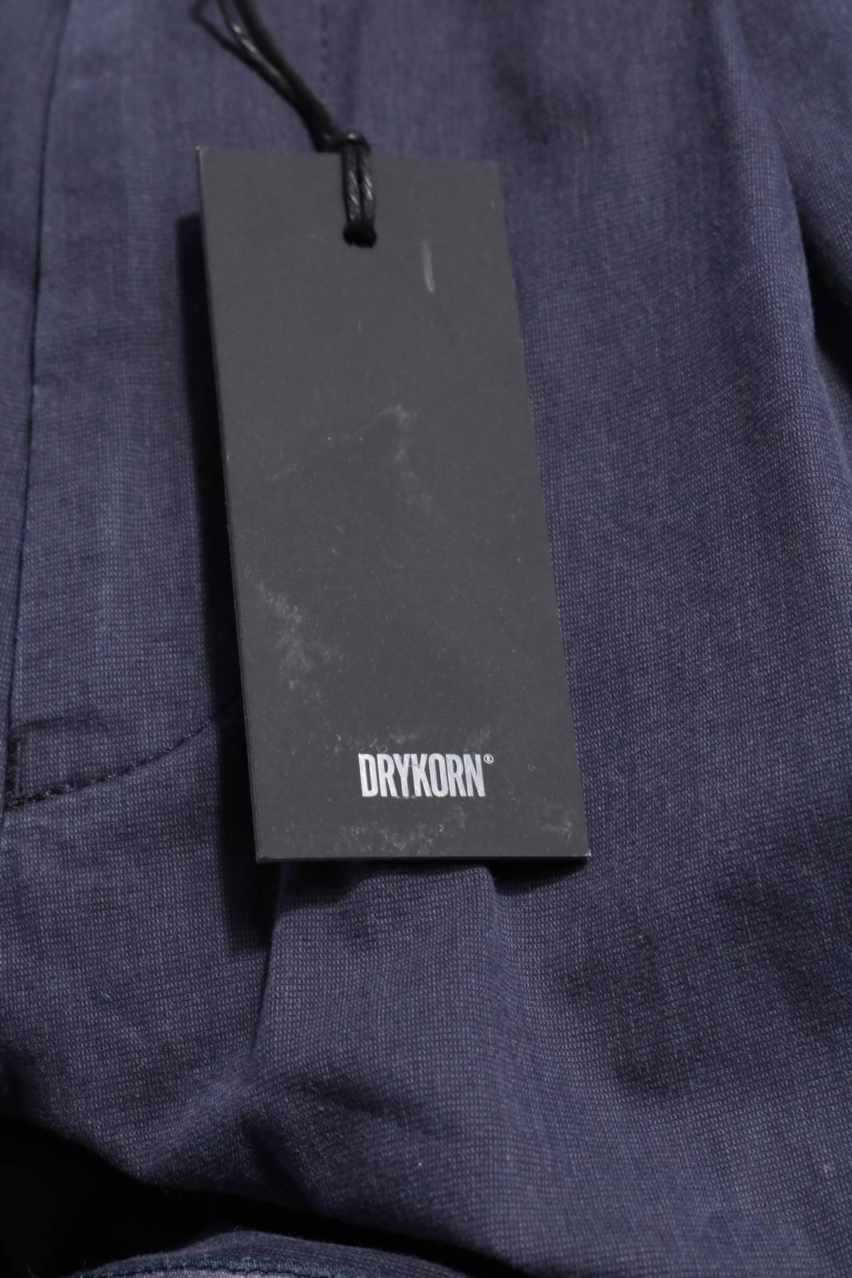 Панталон Drykorn for beautiful people4