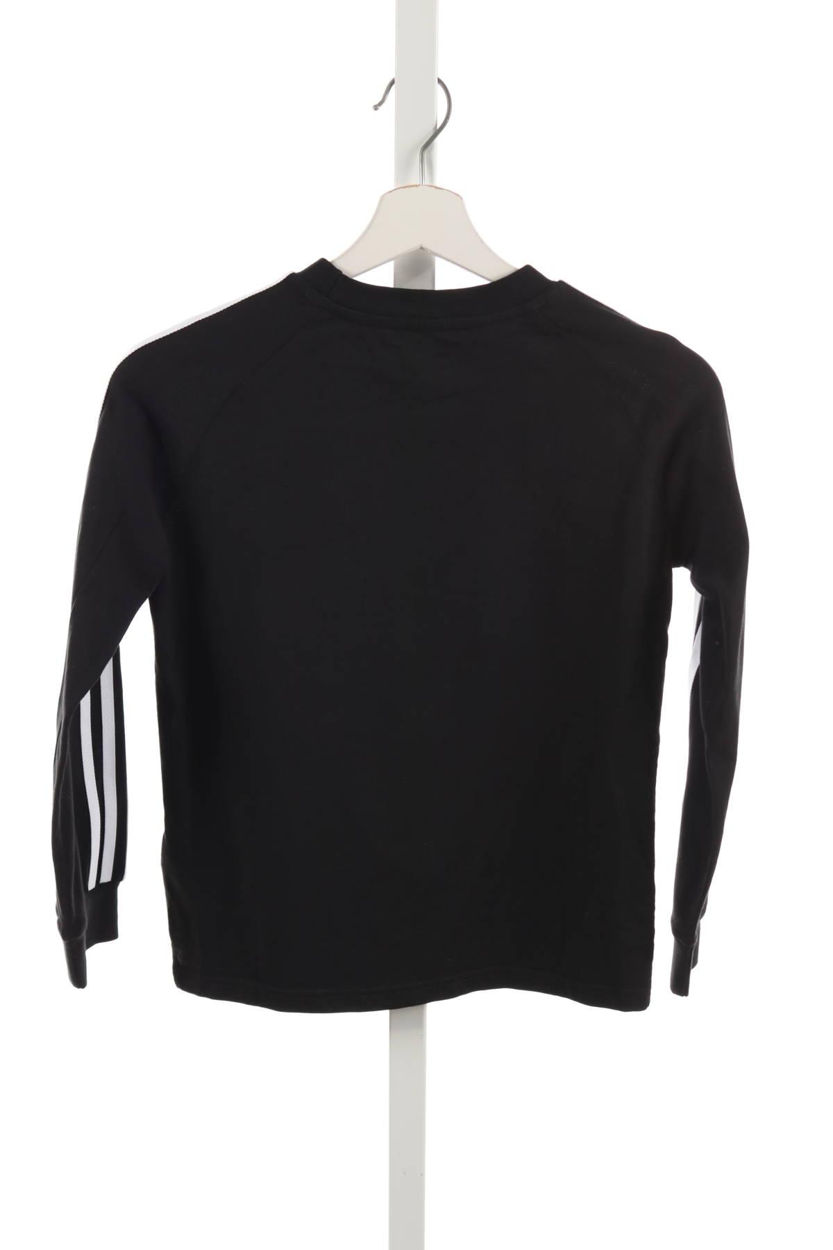 Детска блуза Adidas2