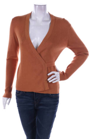 Пуловер LOUNGE NINE