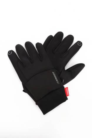 Ръкавици ANQIER