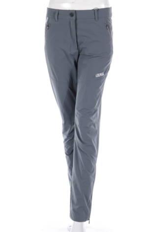 Спортен панталон COLMAR
