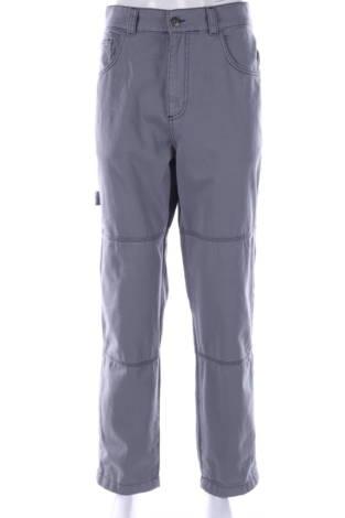 Спортен панталон KICKERS