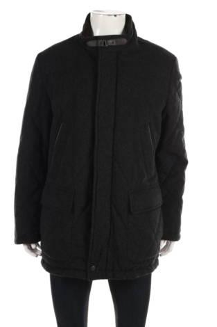 Зимно палто SCHNEIDERS