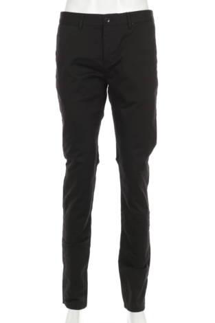 Официален панталон SCOTCH & SODA