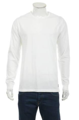Блуза LYLE & SCOTT