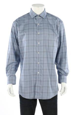 Риза Tasso Elba1