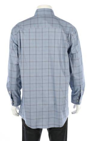 Риза Tasso Elba2
