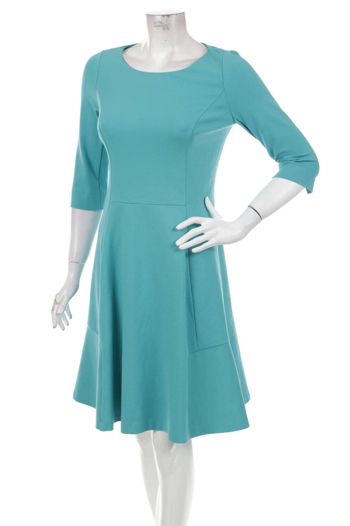 Ежедневна рокля BODEN1
