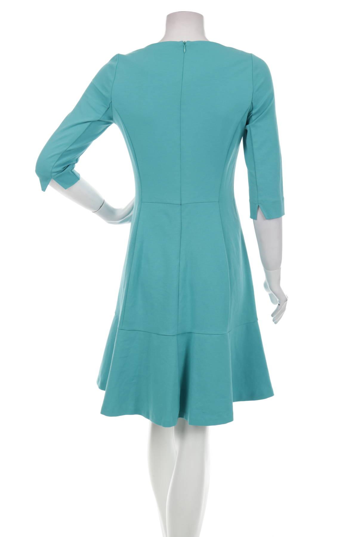 Ежедневна рокля BODEN2