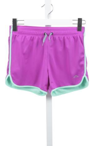 Детски къси панталони H&M