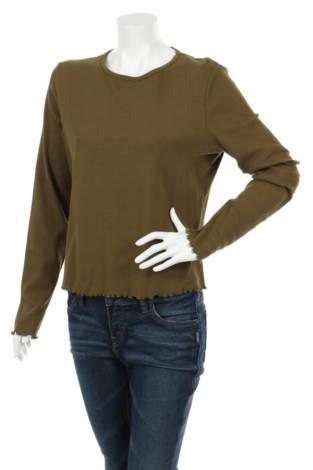 Блуза WAREHOUSE
